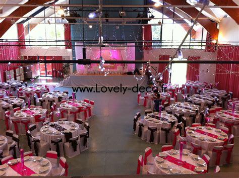 decoratrice mariage pas cher lovelydeco createur d evenement