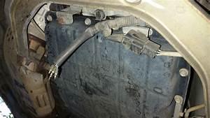 O2 Sensor Wiring Help - G35driver