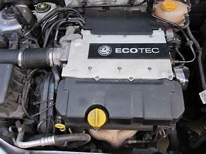 Vauxhall Vectra C Gsi 2004 3 2 V6 Z32se Engine Package 92k