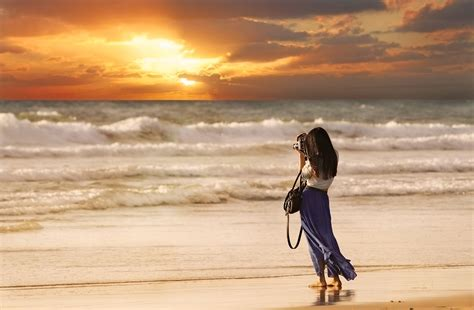 Beach Photography Tips  Wwwpixsharkcom Images