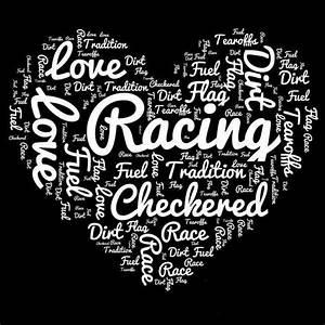 Speedway dirt r... Speedway Quotes