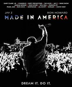 video jay z presents made in america documentary With jay z made in america documentary download