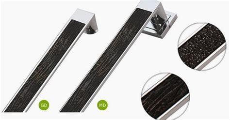 door hardware manufacturers cabinet handles and front door handles