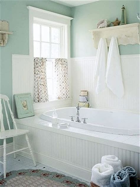 29 best images about shabby chic bathroom on pinterest