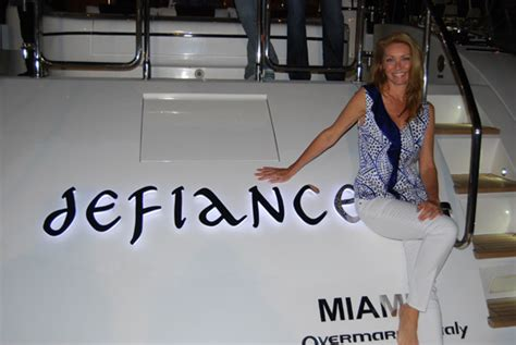 What To Wear Miami Boat Show by Potamkin Boat Show Affair Socialmiami