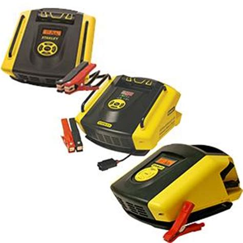 Amazoncom Stanley Gbcpro Golf Cart & Vehicle Battery
