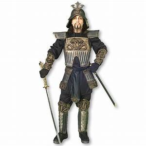 Ancient Samurai Warriors   www.pixshark.com - Images ...