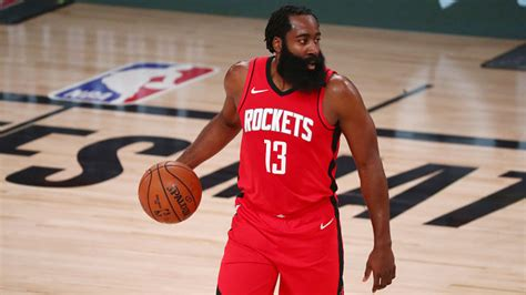 NBA Rumors: James Harden Trade Not Universally Supported ...