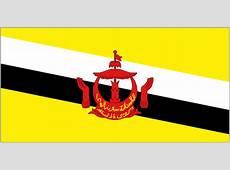 Flagz Group Limited – Flags Brunei Flag Flagz Group