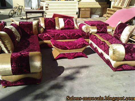 conrav com tapisserie capitonn 233 e pour salons marocains