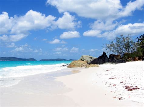 Bottom Bay Barbados Beaches ~ Beautiful Places To Visit