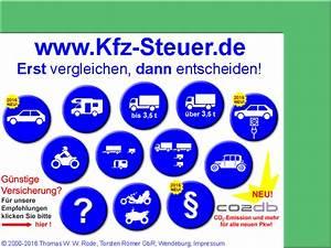 Steuer Auto Berechnen Kostenlos : kfz steuer rechner neu 2016 kostenlos f r pkw auto lkw diesel benzin ~ Themetempest.com Abrechnung