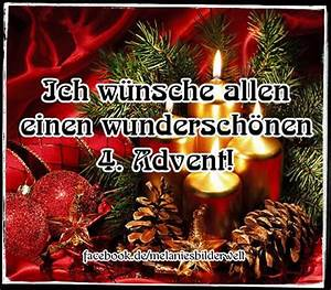 4 Advent Bilder Tiere : 4 advent bilder gratis ~ Haus.voiturepedia.club Haus und Dekorationen