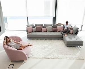 Wo Sofa Kaufen : werden sie ein neues sofa kaufen wo soll man anfangen blog ~ Markanthonyermac.com Haus und Dekorationen