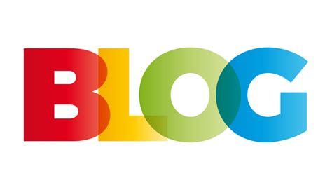 Reasons Avoid Complex Blogger Logos Onblastblog