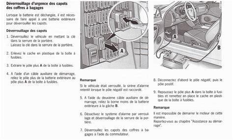 Wiring Diagrams Porsche Boxster Imageresizertool