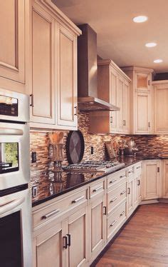 pictures of kitchens with cabinets rustic kitchen the knotty alder cabinets and 9118