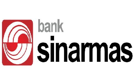 lowongan kerja bank sinarmas besar besaran hingga  juli