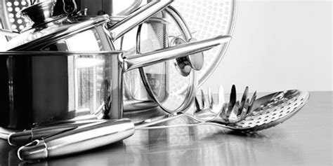 ustensile cuisine bio comment l ustensile de cuisine a travers 233 l histoire