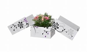 Emballage Cadeau Professionnel : emballage cadeau offrant une fixation du produit thimm ~ Teatrodelosmanantiales.com Idées de Décoration