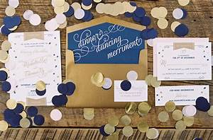 a girls best day With wedding invitations downtown los angeles
