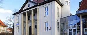 Erfurt Weimarische Straße : familienfreizeit erfurt quirlige landeshauptstadt ~ A.2002-acura-tl-radio.info Haus und Dekorationen