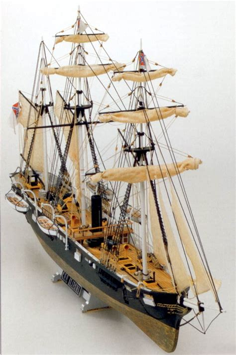 wood workwood ship models   build  easy diy