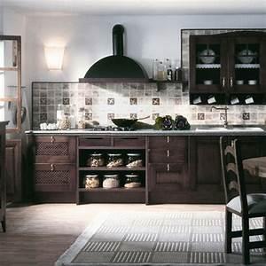 Cucine Componibili Usate Brindisi ~ Idee per il design della casa