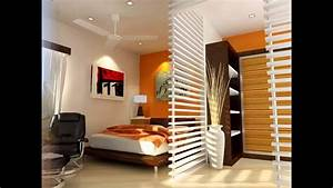 Easy, Bedroom, Setup, Ideas