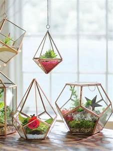 charmant meuble pour pot de fleur 14 plantes grasses With meuble pour pot de fleur