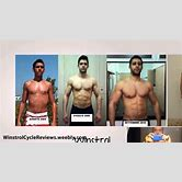 Steroids Before And After Pics After One Cycle | Best | Free |