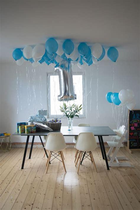 die besten 25 erster geburtstag ideen auf 1 geburtstag partydekorationen 1