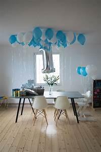 Deko Geburtstag 1 : die besten 25 1 geburtstag deko ideen auf pinterest 1 geburtstag deko geschenk 1 geburtstag ~ Markanthonyermac.com Haus und Dekorationen