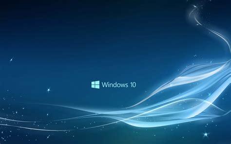gadgets de bureau windows 7 fond écran windows 10 fonds d 39 écran windows 10 page 2