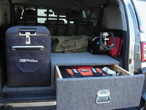 Truck Bed Storage Drawers Quality Pickup Truck And Suv How To Make A Drawer Front 2 Dishwasher Fisher Paykel Trundle Bed Slides Small Cutlery Insert Dresser Pull Wardrobe And Chest Of Drawers Combined Home Depot Liner Clearance