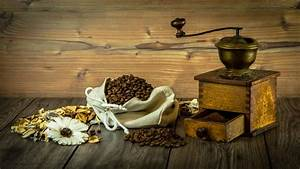 Free Images : coffee, vintage, retro, flower, old, museum