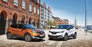 Renault Captur Initiale Paris 2017 : captur initiale paris crossover renault 2017 mobil sein ~ Medecine-chirurgie-esthetiques.com Avis de Voitures