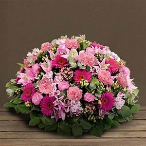 Bouquet De Fleurs Interflora : catalogue interflora deuil du japon et des fleurs ~ Melissatoandfro.com Idées de Décoration