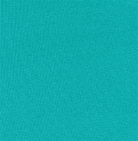 teal green jholar 39 s blog beauty and lifestyle