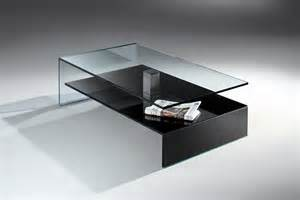 table design of modern design nuo the innovative design of this coffee table