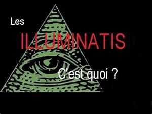 Parquet Stratifié C Est Quoi : les illuminatis c 39 est quoi youtube ~ Premium-room.com Idées de Décoration