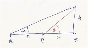 Kräfte Berechnen Winkel : winkelfunktionen 3 kr fte und winkel beispiele nanolounge ~ Themetempest.com Abrechnung