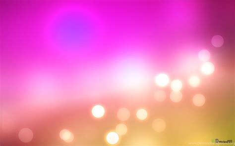 Light Background Images by Light Color Background Images Widescreen Hd Wallpapers