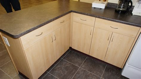 kitchen cabinet doors images counters winnipeg and surrounding area m g 5339