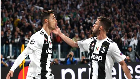 Sfondi Ronaldo Juve Hd - Immagini di sfondo HD