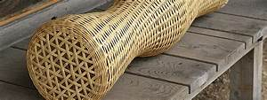 What39s a bamboo wife good night39s rest for Bamboo wife pillow