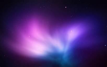 Apple Inc Space Nebula Desktop Espacio Fondos