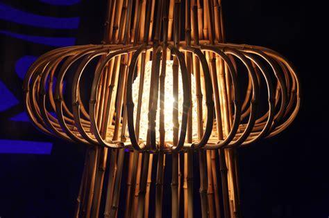 fernando   humberto campana: fusion for baccarat