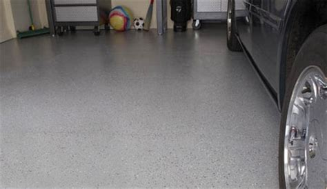 HOME DZINE Home Improvement   What is epoxy paint?