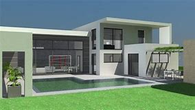 Images for construction maison moderne toulouse www.2381promo.ga